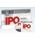 IBD-IPO Home study course 2 DVDs with PDF manual 2015