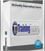 TrainingTraders - SpyGlass - McDaddy Day trading Course