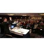 STEVE NISON - CANDLESTICK SECRETS FOR PROFITING IN OPTIONS
