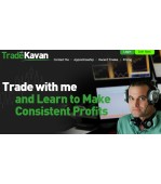 Trade With Kavan Course (Beginner and Advanced)